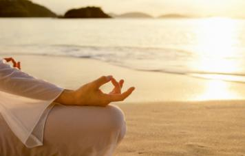 Yoga Retreat Package